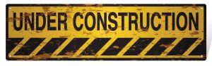 under_-construction